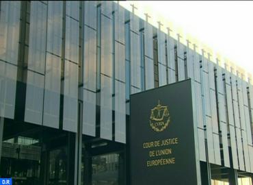 مجلس أوربا يشيد بمحورية الشراكة مع المغرب ويؤكد تجاوز أزمة قرار إلغاء الاتفاق الفلاحي
