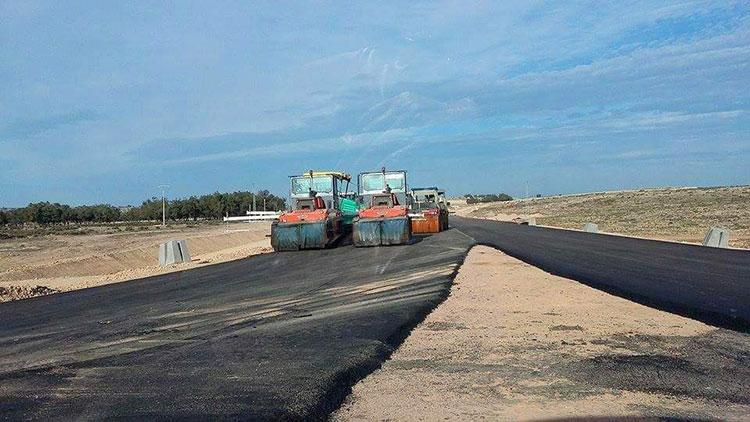 رباح يفشل للمرة الثالثة في افتتاح الطريق السيار لآسفي ويضيع على الخزينة 72 مليارا
