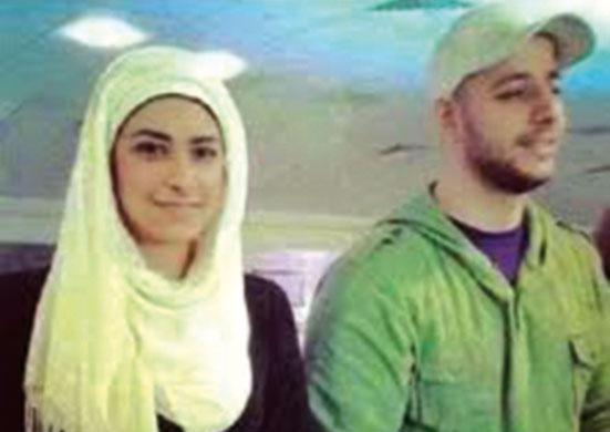 عائشة الطنجاوية.. التي أسقطت ماهر زين في ندوة صحافية