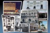 حكايات فنادق صنعت جزءا من تاريخ المملكة الشريفة