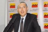 «التجاري وفا بنك» يتوج بجائزتين لمجلة «ذو بانكر» ويصنف ضمن ثاني أبناك إفريقيا الفرنكفونية
