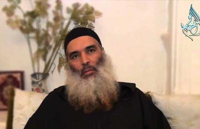 """السلفي أبو النعيم يهاجم """"دوزيم"""" والنقابة تطالب الخلفي والرميد بالتدخل"""