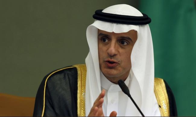 السعودية تقطع علاقتها الدبلوماسية بإيران