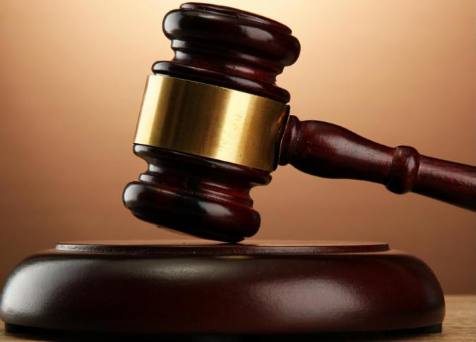 """ضربة جديدة """"للبوليساريو""""…دعوى قضائية أمام المحكمة الاسبانية بتهمة إختلاس مساعدات"""