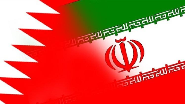 البحرين تعلن قطع علاقتها الدبلوماسية بإيران