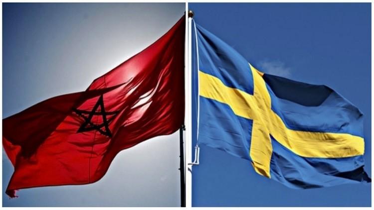 الخارجية : قرار السويد عدم الاعتراف بالجمهورية الوهمية متطابق مع القانون الدولي