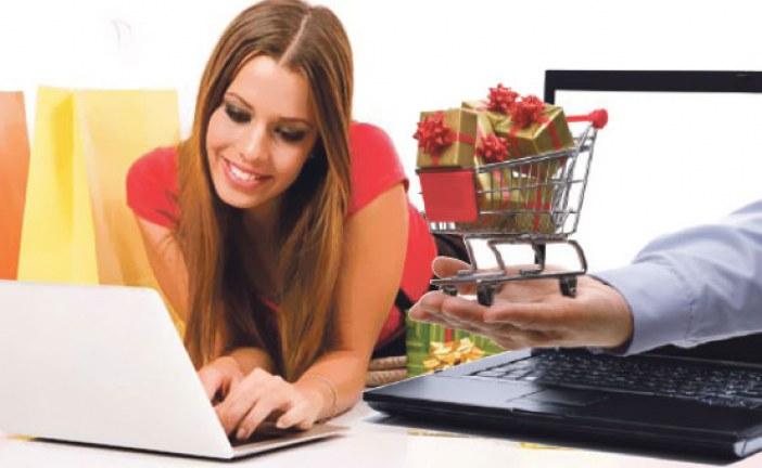 المجموعات «الفيسبوكية»..تجارة مربحة موجهة إلى شركات التسويق الرقمي والشبكي