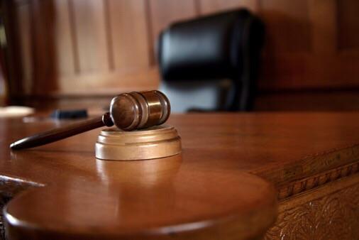 محكمة «جرائم الأموال» تدين مهندسين وموظفين ببلدية وزان