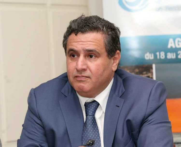 وزارة الفلاحة تعلن عن الانطلاقة الرسمية للإحصاء العام الفلاحي