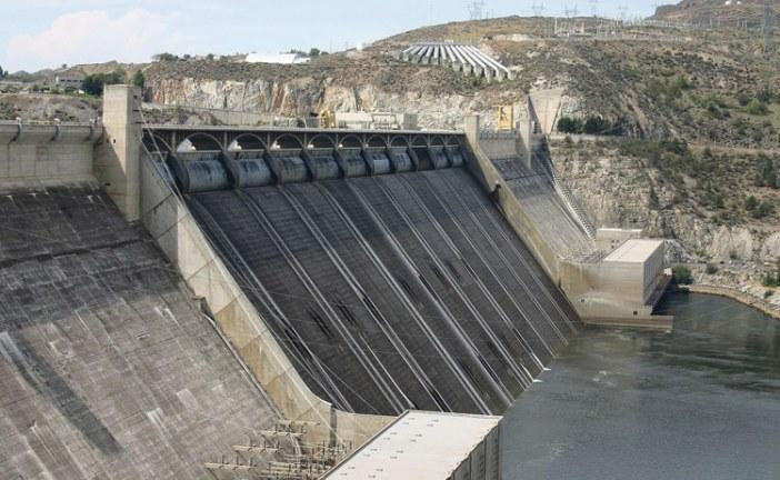 هل يدفع المغرب ثمن تركيز سياسته المائية على بناء السدود؟