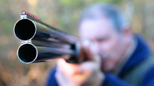 مخمور يشهر بندقية قرب «مرجان» آسفي والعثور على جثة ثانية في الشماعية