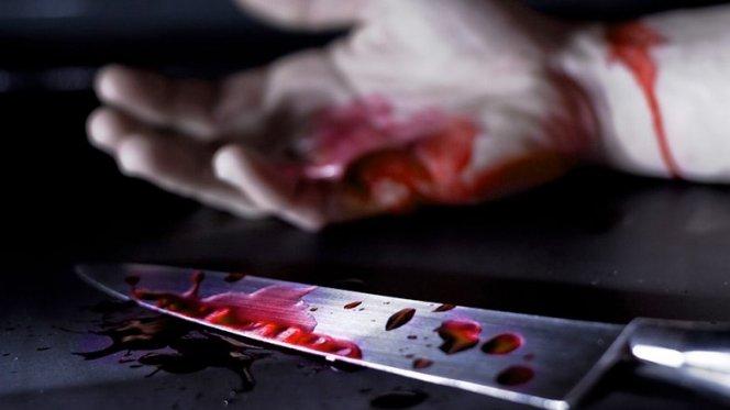إيقاف متهمين بذبح شاب على الطريقة «الداعشية» بفاس