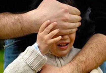أمن القصر الكبير والرباط يفك لغز اختطاف طفل من روض أطفال في أقل من عشر ساعات
