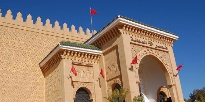 استئنافية سطات تفتح ملف «اختلالات مالية» بجماعة الخيايطة ببرشيد