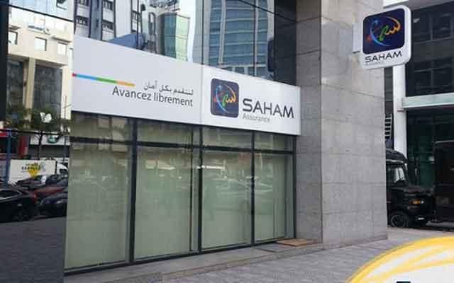 """ساهام تعلن توقيف العمل باتفاقية """"تأمين المحصول"""" إلى حين التحاق الشركات الأخرى"""