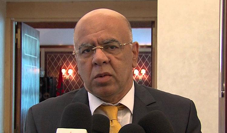 نواب من الأغلبية ينتفضون ضد فوزي بنعلال ببلدية الهرهورة