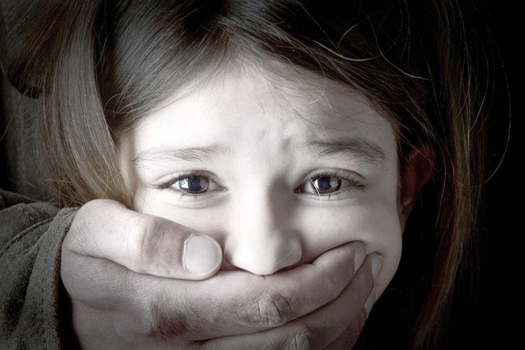تفاصيل مثيرة حول قصة سبعيني متهم باغتصاب حفيدته بسلا