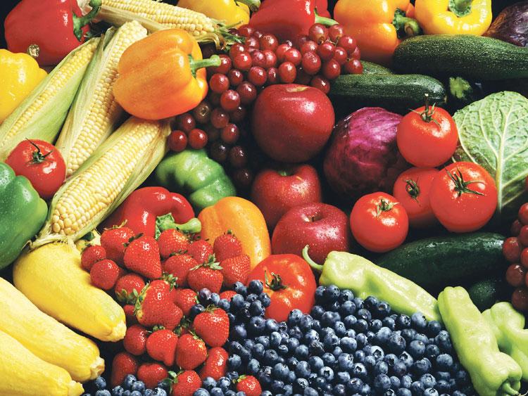أنواع فاكهة جيدة لمرضى السكري