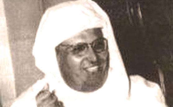 مليكة الفاسي.. المرأة الوحيدة الموقعة على وثيقة الاستقلال.. زوجة الوزير وأمّ الوزراء