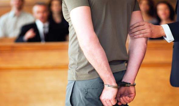 نجل ضابط بالدرك أمام قاضي التحقيق لتسببه في مقتل إطار بنكي بمراكش