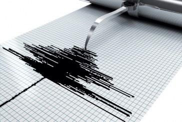 زلزال بقوة 6 درجات يضرب إيطاليا