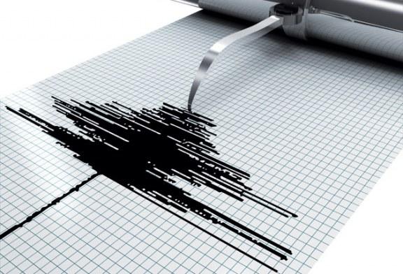 زلزال الحسيمة …وفاة طفل وإصابة ستة أشخاص بكسور