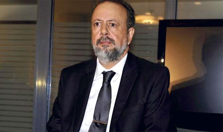 الفاسي الفهري يتخلى عن قراره بترحيل المهرجان الوطني للفيلم من طنجة