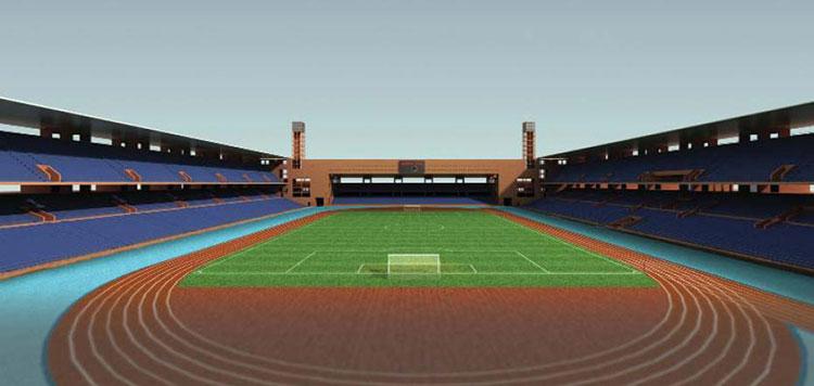 مراكش تحتضن أولى مباريات «لوصيكا» في عصبة الأبطال الإفريقية