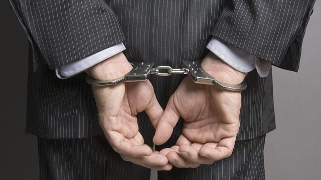 اعتقال صيدلي بطنجة متهم بتزويد شبكات إجرامية بالأقراص المخدرة