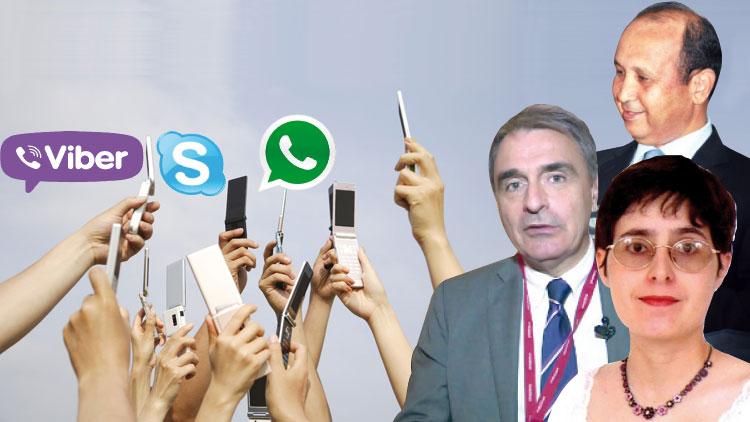 حملة «فيسبوكية» مليونية لمقاطعة خدمات فاعلي الاتصالات بالمغرب يومي السبت والأحد