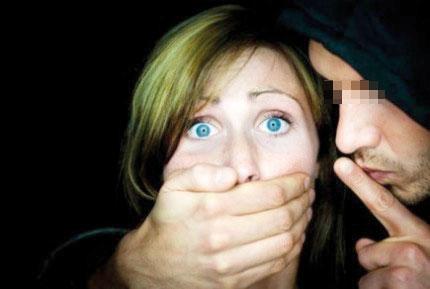 هذه تفاصيل حصرية حول اختطاف فتاة من علبة ليلية بالهرهورة من أجل اغتصابها