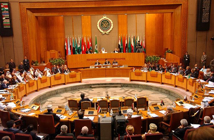 اجتماع غير عاد لوزراء الخارجية العرب لمناقشة تطورات الأوضاع بين السعودية وإيران