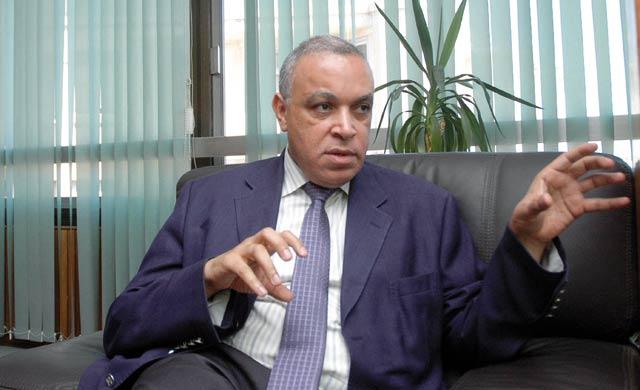التعاضدية العامة تجر مدير «الكنوبس» إلى القضاء