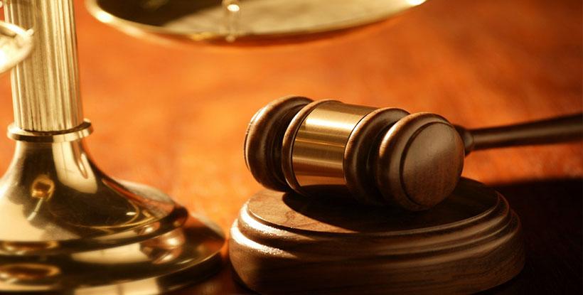 محاكمة نائب رئيس جماعة بضواحي مراكش باع عقارا باسم شخص متوفى