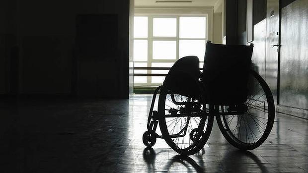 متهم باغتصاب شخص من ذوي الاحتياجات الخاصة أمام جنايات الرباط