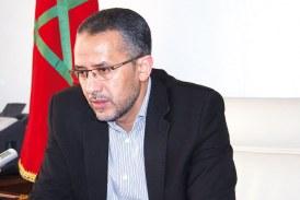 فعاليات مدنية بالرشيدية تطالب وزير الداخلية بعزل الشوباني من رئاسة الجهة