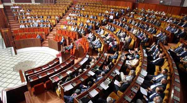 رؤساء فرق أعادتهم انتخابات 2016 للبرلمان وآخرون سيغادرون