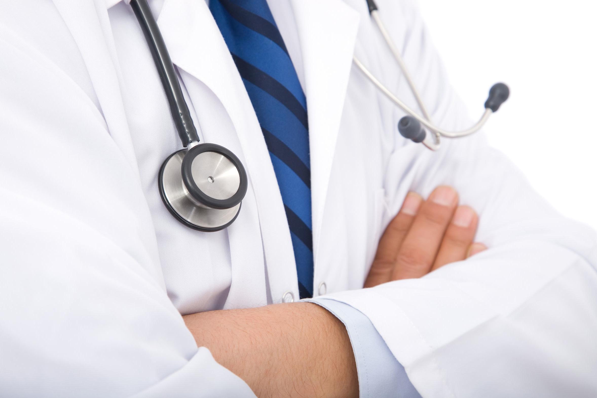تطورات مثيرة في قضية الاستماع إلى طبيب بتطوان