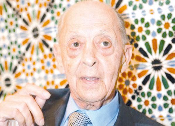 مدام بوطالب.. السر الكبير الذي تفانى عبد الهادي بوطالب في إبقائه بعيدا عن الضوء