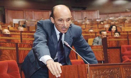 المجلس الحكومي يصادق على تعيين مدراء الأكاديميات في منتصف الموسم الدراسي