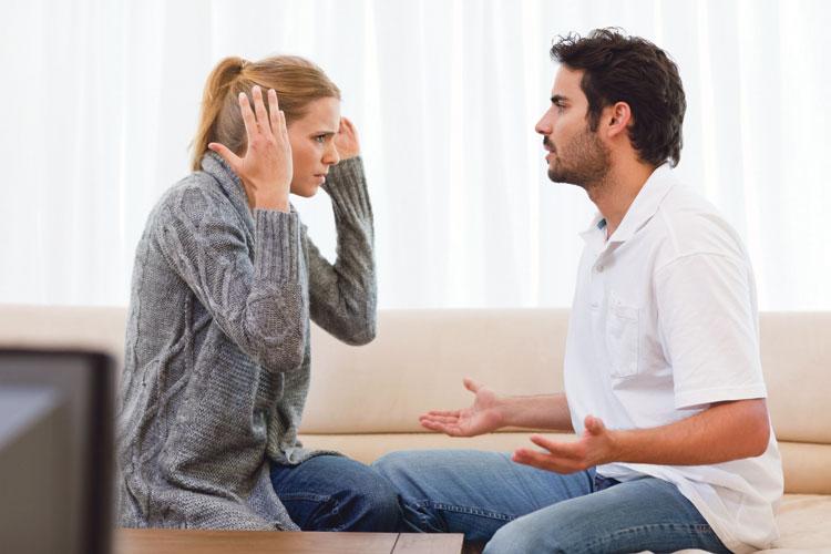 هذه طرق تجاوز أزمات الحياة الزوجية بهدوء