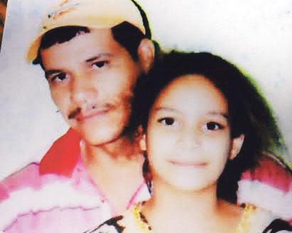 وفاة طفلة بسبب الإهمال يجر رئيس بلدية دار الكداري عن «البيجيدي» للتحقيق