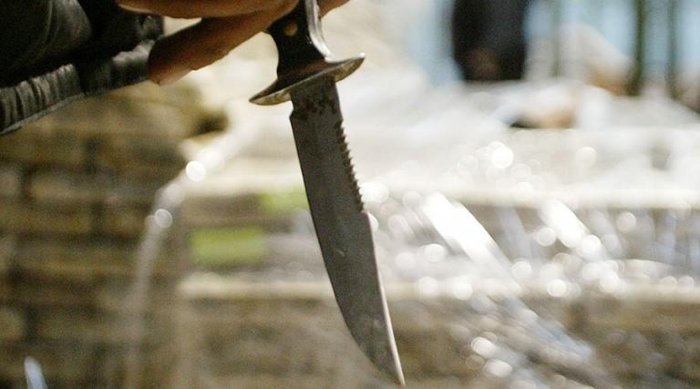 «الأخبار» تنشر تفاصيل جريمة «حومة الحداد» بطنجة كما رواها مرتكباها