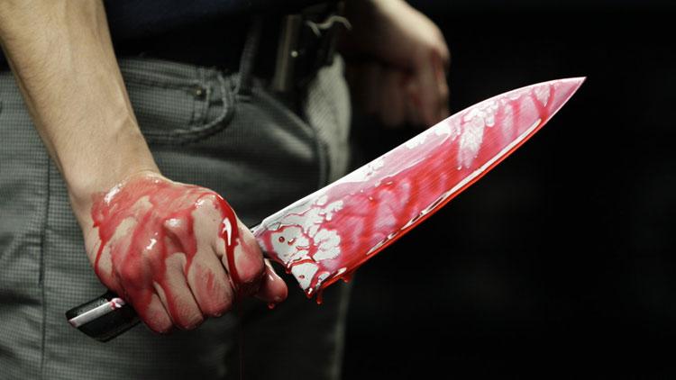 الإعدام لنجار ذبح والدته وفصل رأسها عن جسدها ببني ملال