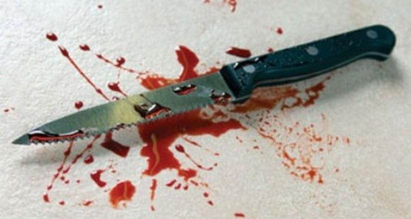 جريمة قتل شاب بوزان تخرج سكان المدينة للاحتجاج