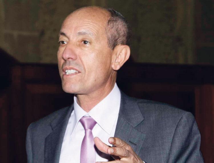 تشغيل القاصرات يتسبب في شرخ داخل الأغلبية الحكومية بالبرلمان