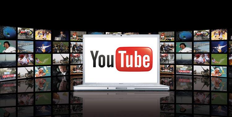 قنوات «يوتيوب».. عائدات مالية بآلاف الدراهم