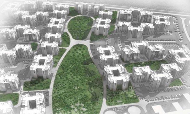 «الأخبار» تكشف حقيقة إقحام مشروع مليون وحدة سكنية بسطات في حرب مواقع بمؤسسة عمومية