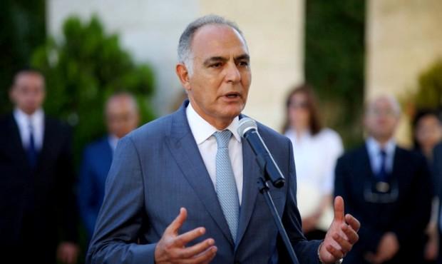 مزوار «المملكة المغربية على خلاف مع بان كي مون وليس مع منظمة الأمم المتحدة»