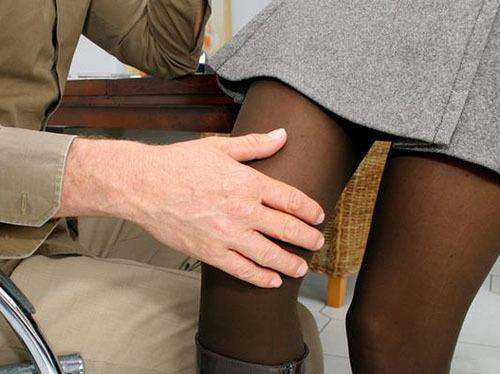 نيابة التعليم بطنجة تبعد تلميذات عن أستاذ متهم بممارسات «غير أخلاقية»